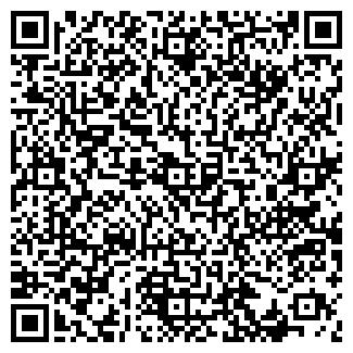 QR-код с контактной информацией организации ЛИДЕР ФОТОЦЕНТР