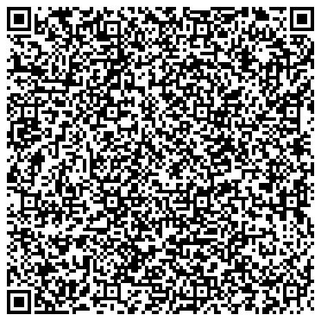 QR-код с контактной информацией организации СЕРОВА ОПЕРАТИВНЫЙ ДЕЖУРНЫЙ ПО ДЕЛАМ ГО И ЧС