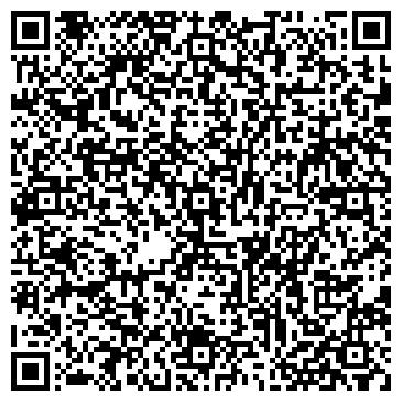 QR-код с контактной информацией организации КОПТЯКОВА НАДЕЖДА ВИКТОРОВНА