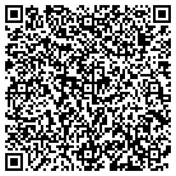 QR-код с контактной информацией организации АПЕЛЬСИН ИП ЗОЛОТОВА