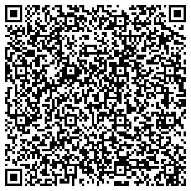 QR-код с контактной информацией организации НАДЕЖДА СОЦИАЛЬНЫЙ РЕАБИЛИТАЦИОННЫЙ ЦЕНТР ДЛЯ НЕСОВЕРШЕННОЛЕТНИХ