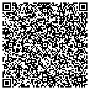 QR-код с контактной информацией организации АО Серовский завод ферросплавов