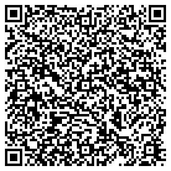 QR-код с контактной информацией организации КРАНЗАПЧАСТЬ РМЗ, ООО
