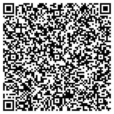 QR-код с контактной информацией организации ВЕКТОР АГЕНТСТВО НЕДВИЖИМОСТИ