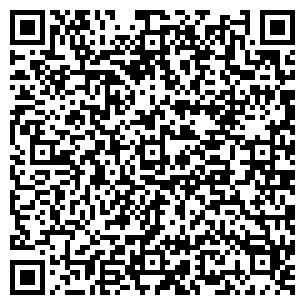 QR-код с контактной информацией организации МОДУЛЬКРЕАТИВ
