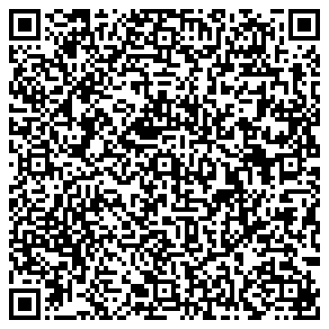 QR-код с контактной информацией организации СЕРОВСКИЙ МЕХАНИЧЕСКИЙ ЗАВОД, ОАО