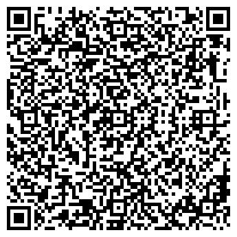 QR-код с контактной информацией организации СТАРЫЙ ХЛЕБОЗАВОД
