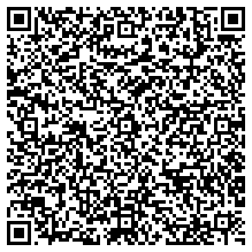 QR-код с контактной информацией организации СЕРОВА АДВОКАТСКАЯ КОНТОРА