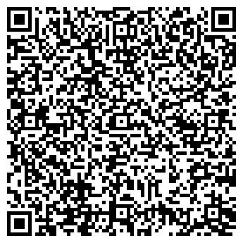 QR-код с контактной информацией организации СЕРОВСКАЯ НЕФТЕБАЗА