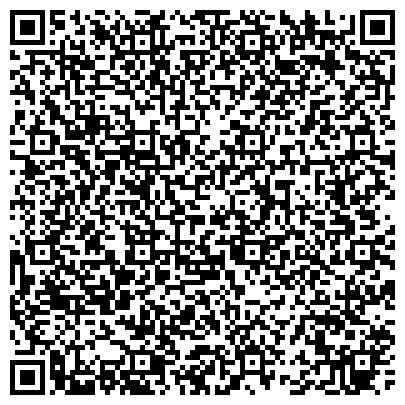 QR-код с контактной информацией организации Управление социальной политики по городу Серову и Серовскому району