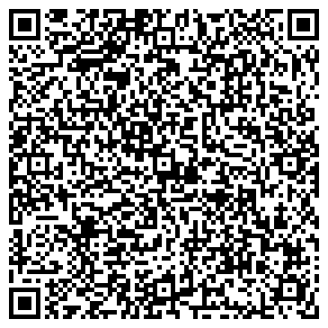 QR-код с контактной информацией организации ЭКСПРЕСС ГАРАНТ САО ОАО СЕРОВСКИЙ ФИЛИАЛ