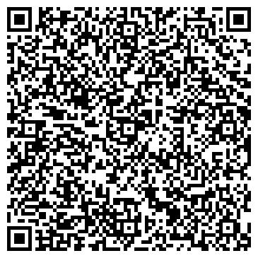 QR-код с контактной информацией организации СЕРОВСКОЕ ТОПЛИВНОЕ ПРЕДПРИЯТИЕ, ОАО
