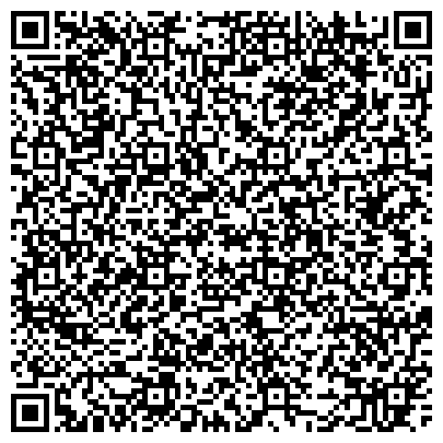 QR-код с контактной информацией организации СЕРОВСКОГО РАЙОНА УПРАВЛЕНИЕ СОЦИАЛЬНОЙ ЗАЩИТЫ НАСЕЛЕНИЯ