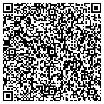 QR-код с контактной информацией организации ВОРОШИЛОВА ЛАРИСА СТАНИСЛАВОВНА