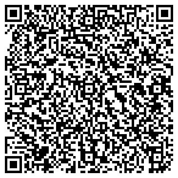 QR-код с контактной информацией организации ХИМТЕС-ЭЛЕКТРО ФИЛИАЛ МАГАЗИН Г. СЕРОВ