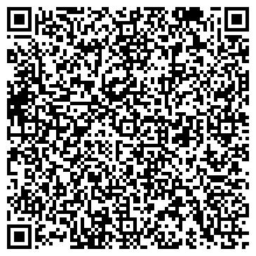 QR-код с контактной информацией организации С.В.Т.С. БРОКЕР-УРАЛ ООО СЕРОВСКИЙ ФИЛИАЛ