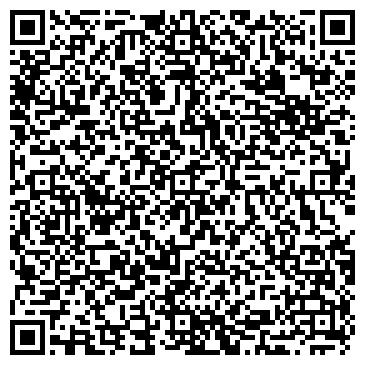 QR-код с контактной информацией организации ЦЮРИХ. РИТЕЙЛ СК ООО АГЕНТСТВО В Г. СЕРОВЕ