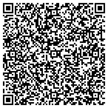 QR-код с контактной информацией организации ЭКСПРЕСС ТРАНСПОРТНАЯ КОМПАНИЯ