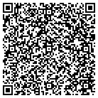 QR-код с контактной информацией организации ИБАТУЛЛИНА РАМЗИЯ ШАГИТОВНА