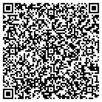 QR-код с контактной информацией организации АГЕНТСТВО ДОКУМЕНТАЛЬ