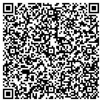 QR-код с контактной информацией организации СЕРОВСКИЙ ЗАВОД ФЕРРОСПЛАВОВ