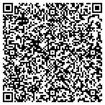 QR-код с контактной информацией организации ХИМТЕС-ЭЛЕКТРО ФИЛИАЛ Г. СЕРОВ