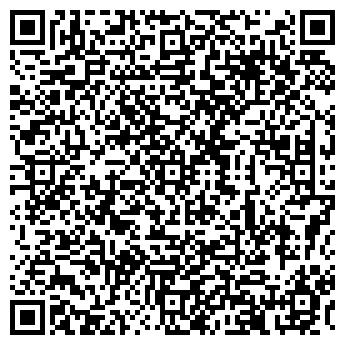 QR-код с контактной информацией организации СЕРОВ-ПРОДУКТ, ООО