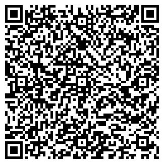 QR-код с контактной информацией организации СУНГУЛЬ САНАТОРИЙ