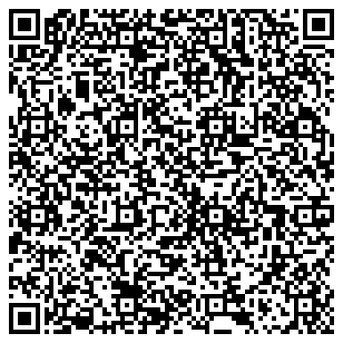 QR-код с контактной информацией организации СНЕЖИНСКАЯ ФАРМАЦЕВТИЧЕСКАЯ КОМПАНИЯ ООО, АПТЕКА