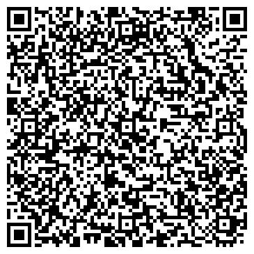 QR-код с контактной информацией организации СВЕТЛАНА МЕБЕЛЬНАЯ ФАБРИКА