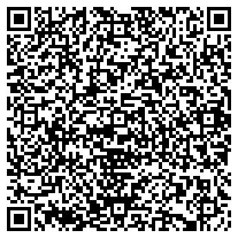 QR-код с контактной информацией организации РЕМТОРГОБСЛУЖИВАНИЕ ОАО