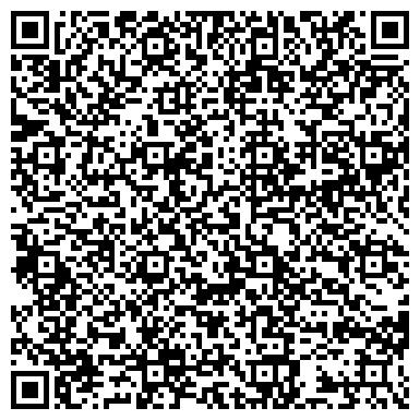 QR-код с контактной информацией организации СНЕЖИНСКАЯ ФАРМАЦЕВТИЧЕСКАЯ КОМПАНИЯ ООО