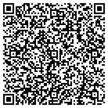 QR-код с контактной информацией организации СТАЛЬНАЯ ПРОДУКЦИЯ ЗАО
