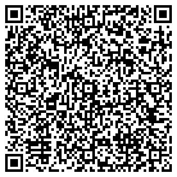 QR-код с контактной информацией организации ЧП САПОЖНИКОВ А.А.