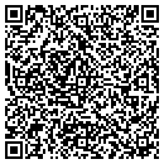 QR-код с контактной информацией организации ВЕНЕЦТ ООО