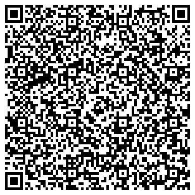 QR-код с контактной информацией организации ОГИБДД ОВД ПО СНЕЖИНСКОМУ ГОРОДСКОМУ ОКРУГУ