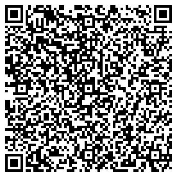 QR-код с контактной информацией организации НОТАРИУС ШАРОВА Н.Л.