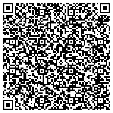 QR-код с контактной информацией организации СНЕЖИНСКАЯ ГОСУДАРСТВЕННАЯ ФИЗИКО-ТЕХНИЧЕСКАЯ АКАДЕМИЯ