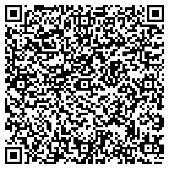QR-код с контактной информацией организации АРТ-БУК МАГАЗИН