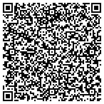 QR-код с контактной информацией организации УКЖКХ МУ