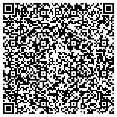 QR-код с контактной информацией организации СБЕРЕГАТЕЛЬНЫЙ БАНК РФ СНЕЖИНСКОЕ ОТДЕЛЕНИЕ №7804