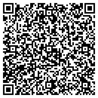 QR-код с контактной информацией организации НОРД МАГАЗИН