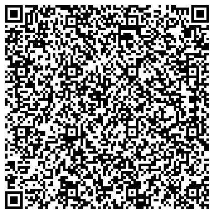 QR-код с контактной информацией организации ОТДЕЛ ПО ОРГАНИЗАЦИИ ТОРГОВЛИ И ЗАЩИТЕ ПРАВ ПОТРЕБИТЕЛЕЙ ПРАВОВОГО УПРАВЛЕНИЯ АДМИНИСТРАЦИИ Г. СНЕЖИНСКА