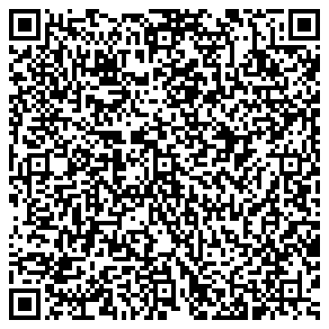 QR-код с контактной информацией организации №120 ПРОФЕССИОНАЛЬНЫЙ ЛИЦЕЙ ГОУ НПО