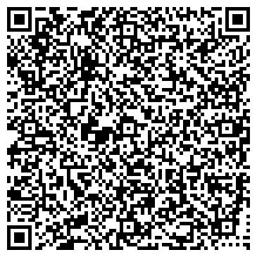 QR-код с контактной информацией организации НОВО КОМФОРТ ООО