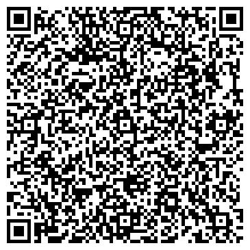 QR-код с контактной информацией организации ПОЖАРНЫЕ ОХРАННЫЕ СИСТЕМЫ МОДУЛЬ ООО