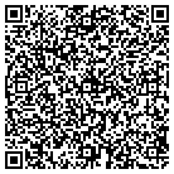 QR-код с контактной информацией организации СОКОЛ ФИРМА ООО