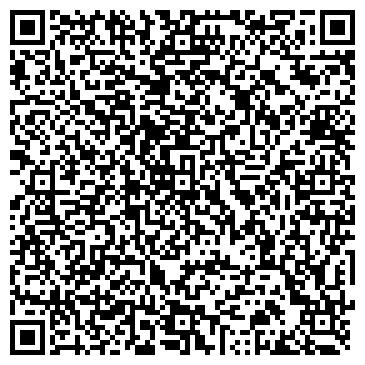 QR-код с контактной информацией организации АГЕНТСТВО ТЕХНОЛОГИЙ АБРАЗИВОВ, ООО