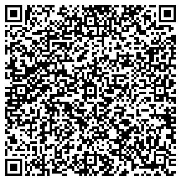 QR-код с контактной информацией организации ФИЗКУЛЬТУРНО-СПОРТИВНЫЙ ЦЕНТР МУ