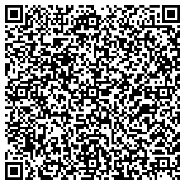 QR-код с контактной информацией организации УЧЕБНЫЙ ЦЕНТР ОХРАНЫ ТРУДА